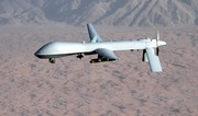 Defense Ministry: UAV belonging to Azerbaijani Army was not shot down
