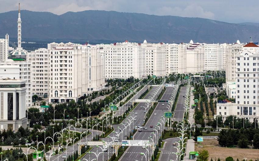 В Туркменистане ведется подготовка к проведению XV Саммита глав государств-членов ОЭС