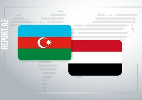 Azerbaijan, Egypt expand tourism ties