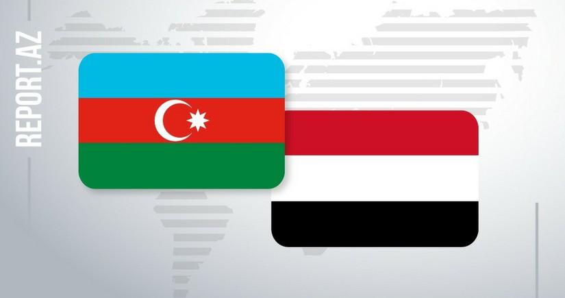 Azerbaijan, Egypt expand tourism ties