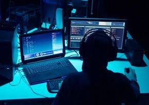 Хакеры получили доступ к исходному коду Microsoft