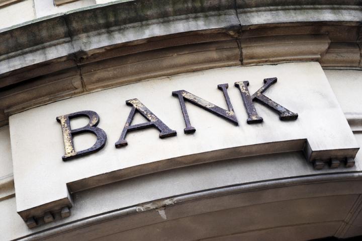 Azərbaycanda bankların işçi heyəti artıb