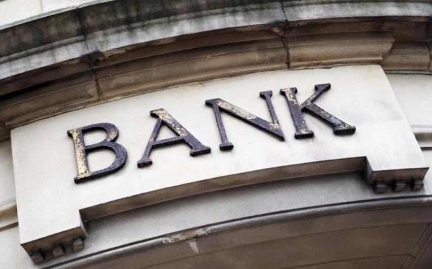 Azərbaycanın bank sektoru son 1 ildə aktivlərini 8% artırıb