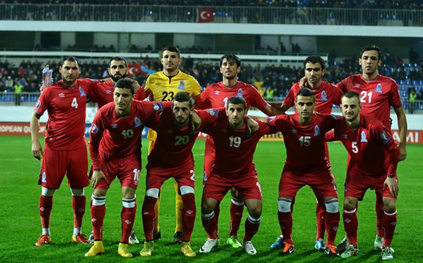 Azərbaycan millisi Antalyada Şaxtyorun əsas komandası ilə qarşılaşacaq - YENİLƏNİB