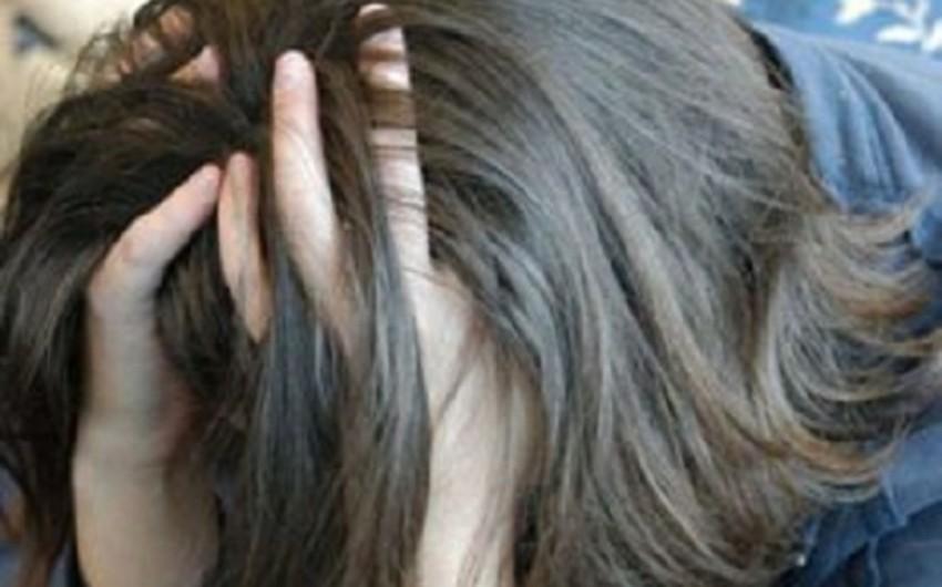 Школа-интернат прокомментировала распространенное в СМИ сообщение об изнасиловании в данном учебном заведении - ОБНОВЛЕНО-2