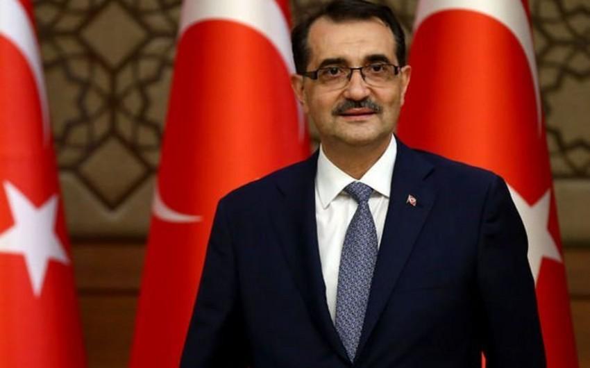 Fatih Dönməz: STAR zavodu təchizatın təhlükəsizliyi baxımından son dərəcə önəmli layihədir