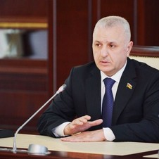 Ульви Гулиев