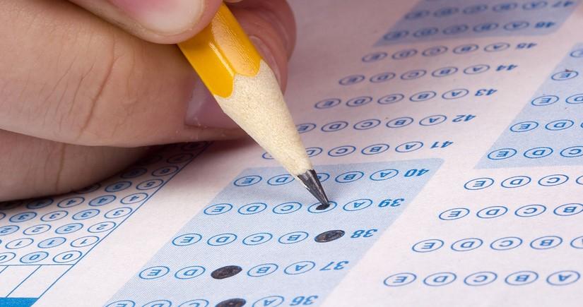 Dövlət qulluğu üzrə test imtahanına qeydiyyat elan edilib