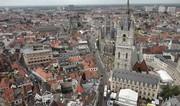 Бельгия стала страной с самым высоким уровнем заражения коронавирусом в ЕС