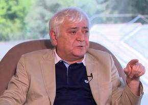 """Deputat: """"Müdafiə Nazirliyinin Hospitalının işi ürəkaçan deyil"""""""
