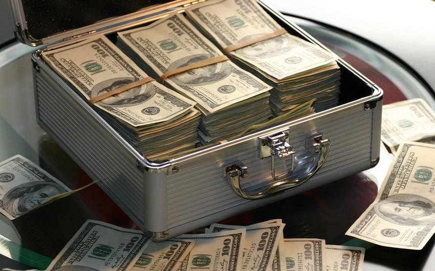 Rusiya Belarusa verdiyi borcu yenidən maliyyələşdirəcək