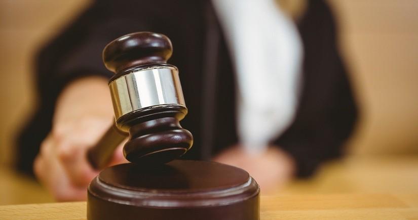 Продлен срок ареста экс-начальнику службы Минкультуры Азербайджана