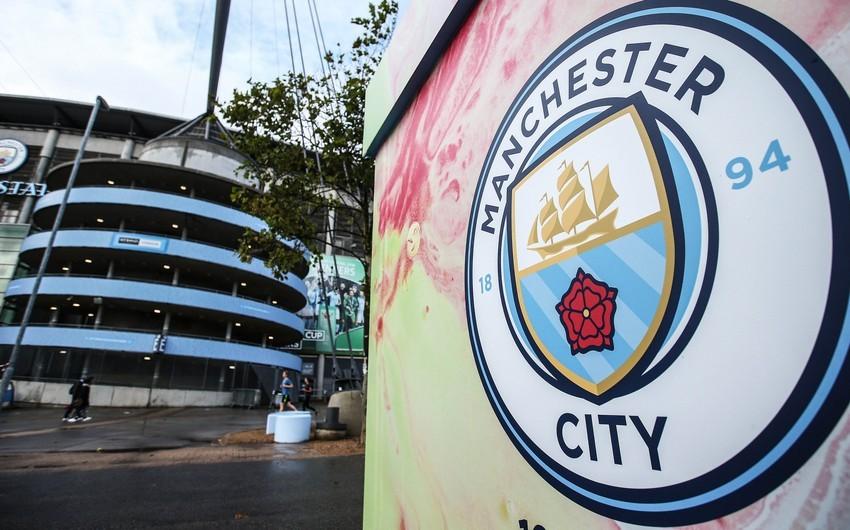 Форвард Манчестер Сити отправлен на карантин