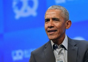 Former US president comments on appearance of UFOs