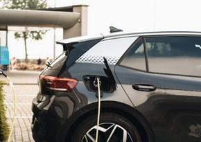 Elektromobillərin ekologiyaya daha az zərər vurması sübüt edilib