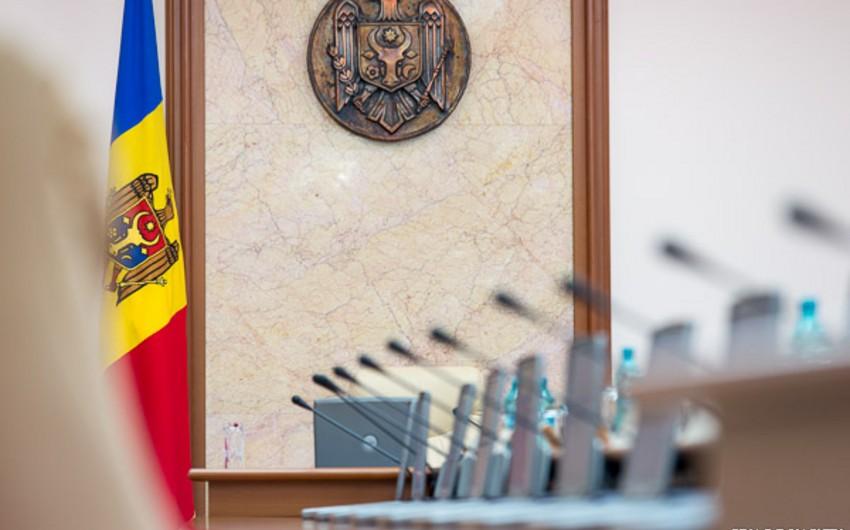 Moldovanın Azərbaycandakı səfiri geri çağırılıb