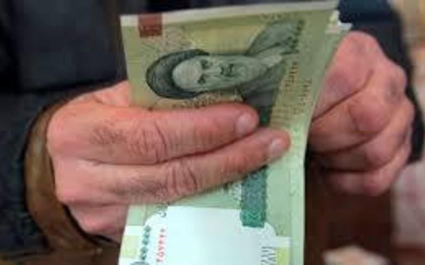Власти Ирана 18 ноября начнут компенсировать убытки от роста цен на бензин