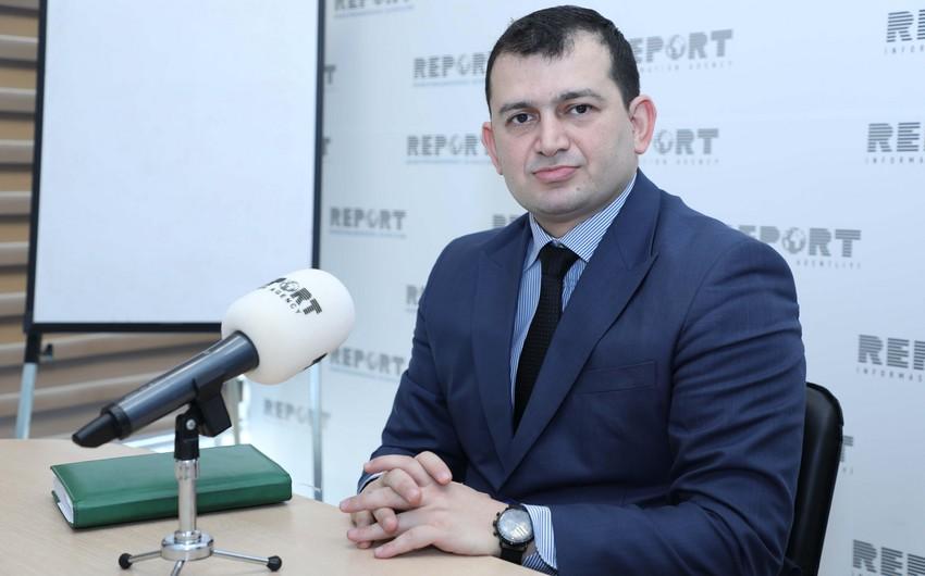 Азербайджанец избран вице-председателемКомитета ООН