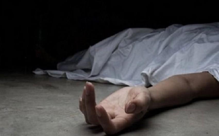 Ermənistanda 4-ü uşaq olmaqla 5 nəfər dəm qazından zəhərlənərək ölüb