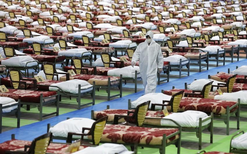 В Финляндии число жертв коронавируса достигло 64 человек