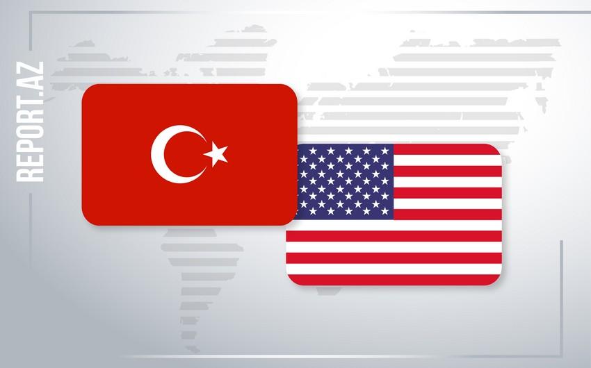 ABŞ-ın Türkiyəyə təzadlı münasibəti -Ankaranın yeni Ağ ev sınağı - ŞƏRH