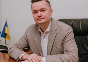 Председатель комитета Верховной Рады: Киев и Баку - союзники, поддерживающие друг друга в сложный период