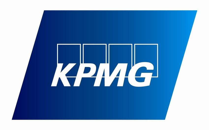 KPMG Azərbaycan İnvestisiya Şirkətinin auditoru seçilib