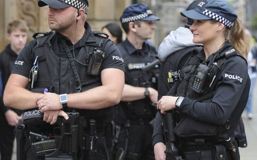 Londonda hücum zamanı 3 nəfər öldürülüb