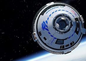 В Boeing сообщили о переносе старта корабля Starliner