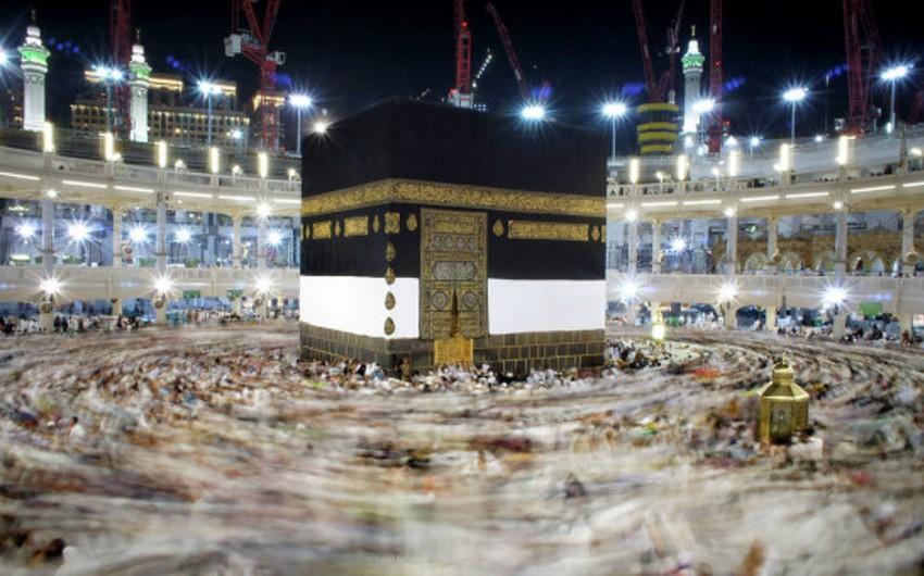 Саудовский король: Страна может обеспечить безопасность паломников