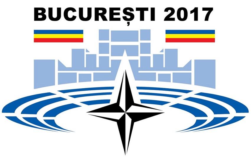 NATO PA-nın 63-cü illik sessiyasının komitə iclasları başlayır