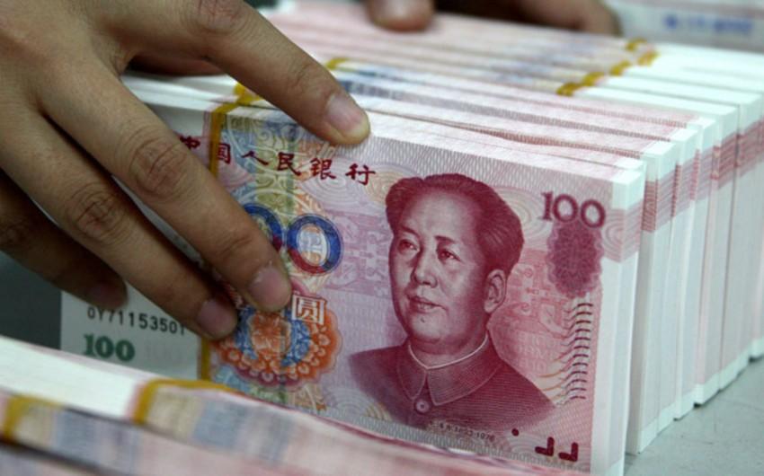 Report: Yuanın ucuzlaşması əksər ölkələrdə devalvasiyaya səbəb olacaq