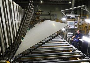 Россия может с июля ввести запрет на экспорт древесно-стружечных плит
