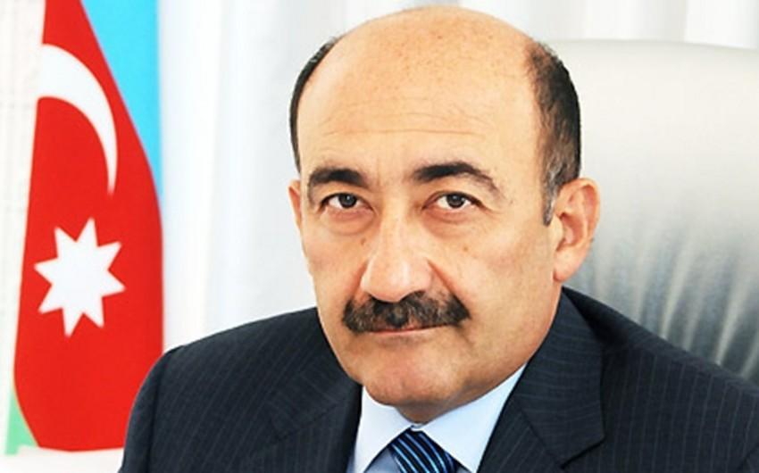 Azərbaycan şirkətləri Bolqarıstanın turizm bazarında yaxından iştirak edəcək