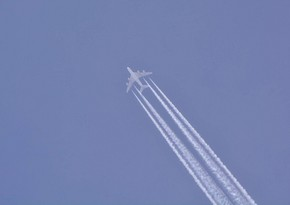 Russia to quit Open Skies Treaty on December 18