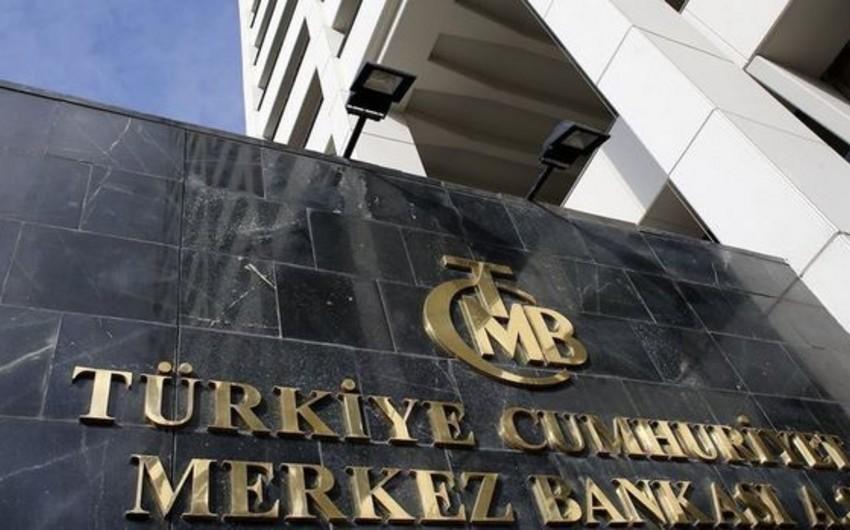 Türkiyə 2020-2021-ci illər üçün inflyasiya proqnozlarını açıqlayıb