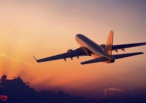 Estoniya Belarusla birbaşa uçuşları dayandırır
