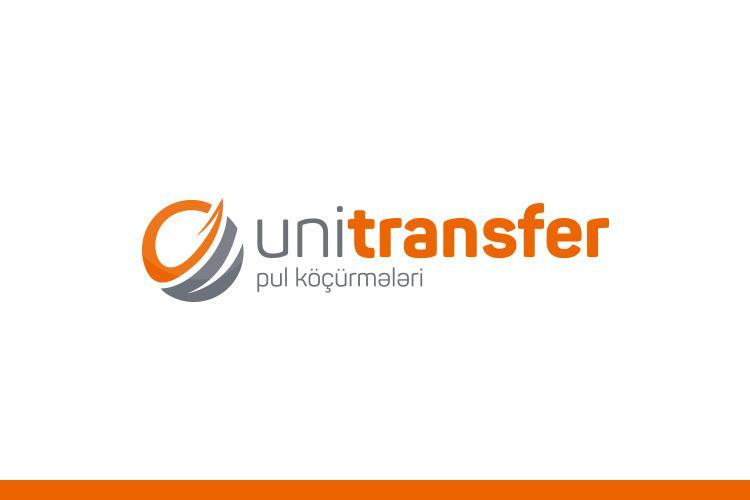Unibank öz pulköçürmə sistemini yaradıb