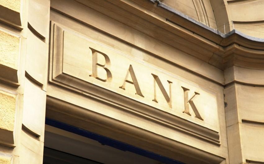 Azərbaycan bankları bu il 733 işçini ixtisar edib