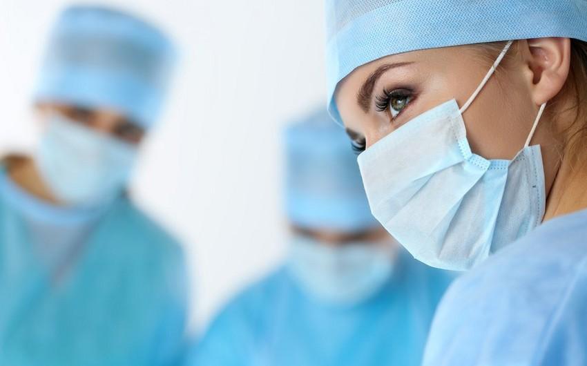 Gürcüstanda son sutkada koronavirusdan 26 nəfər ölüb