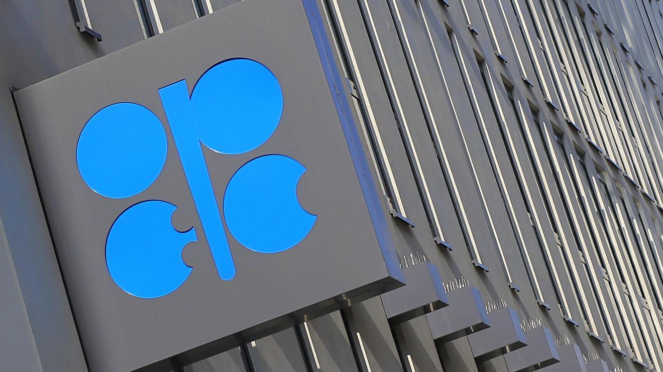 OPEC anlaşmasına əməl olunma faizi ilin minimal səviyyəsinə enib