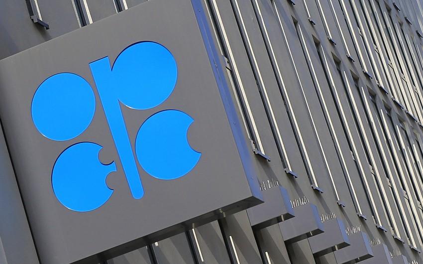 Küveyt: OPEC+ anlaşmasının uzadılması barədə düşünmək hələ tezdir