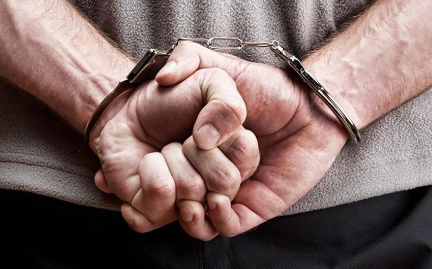 Rusiyada 9 gənc qadına təcavüz edən erməni 14,5 il müddətinə azadlıqdan məhrum olunub
