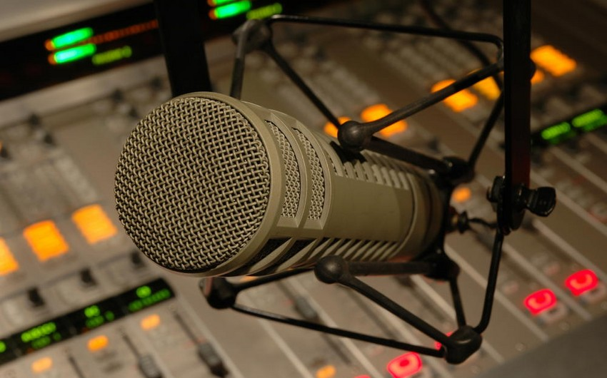 Bolqarıstandatürk dilində yayımlanan dövlət radiosunun ötürücüləri bağlanıb