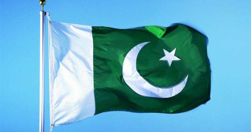 Пакистан опроверг безосновательные обвинения Пашиняна