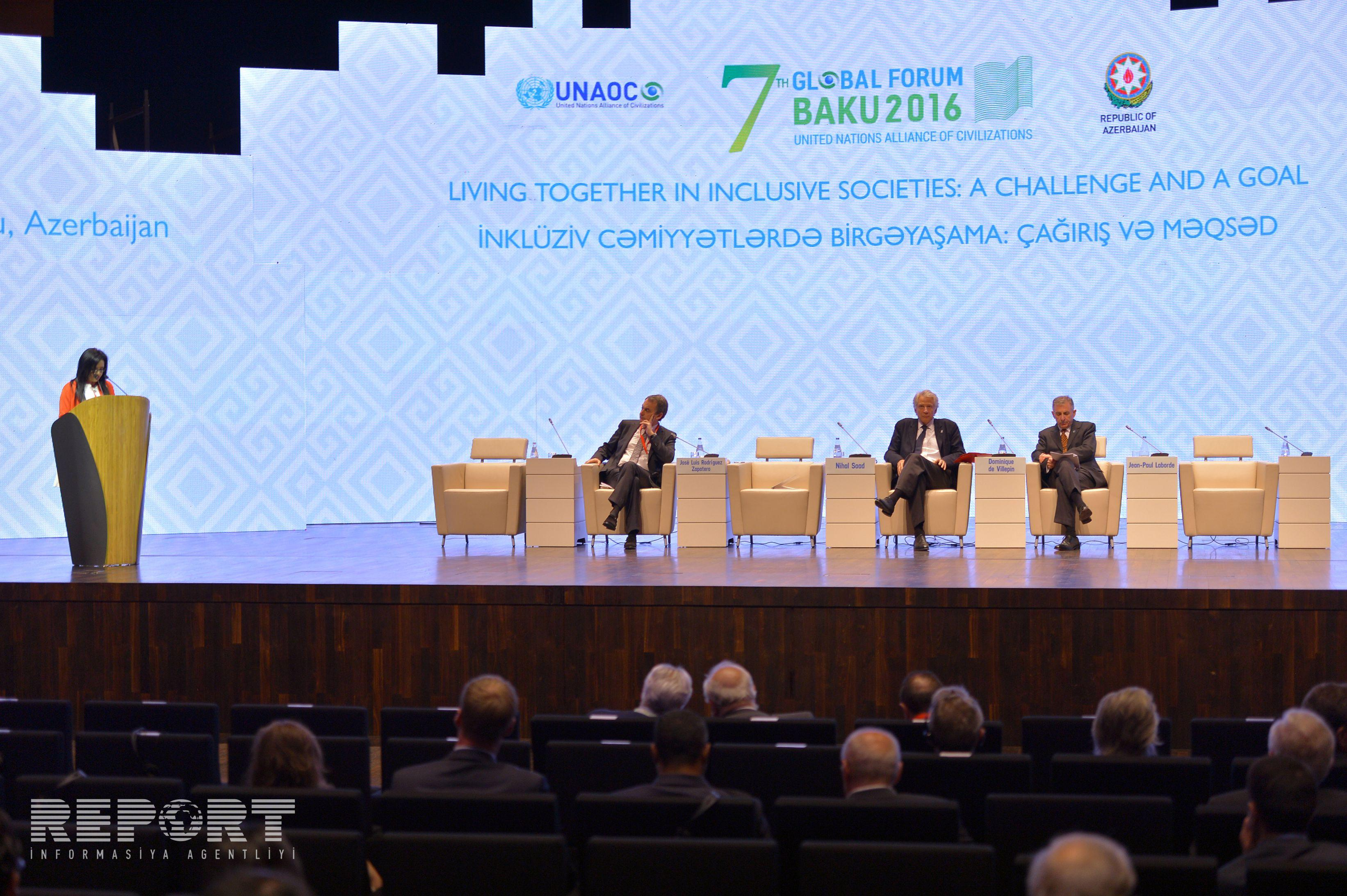 Dominique de Villepin: We lose battle against violent extremism in the Middle East and Europe