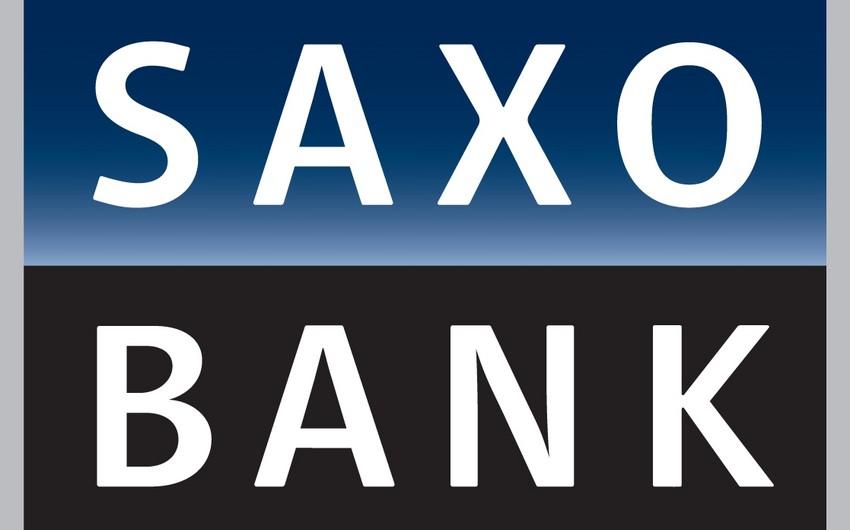 Saxo Bank: Yaxın aylarda neftin qiyməti 55 dollar/barel səviyyəsinə qayıda bilər