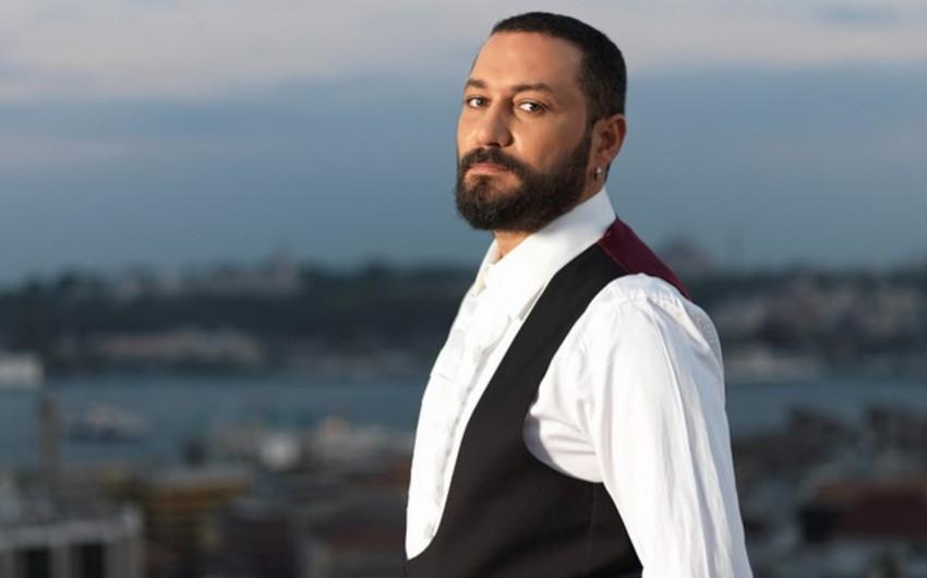 Türkiyəli sənətkarlar Burhan Öcal və Hüsnü Şenlendirici Bakıda konsert verəcək
