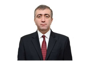 Назначен председатель Государственного морского и портового агентства