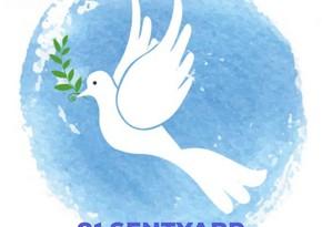Омбудсмен Азербайджана обратилась к международным организациям
